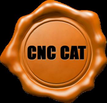 CNC CAT trust